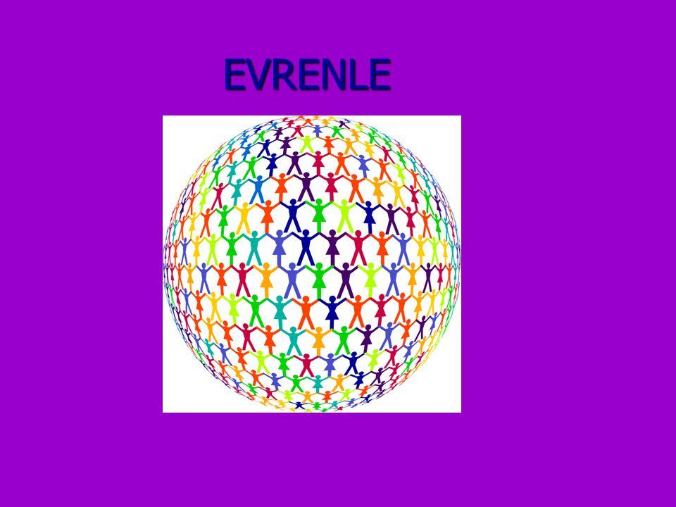 EVRENLE