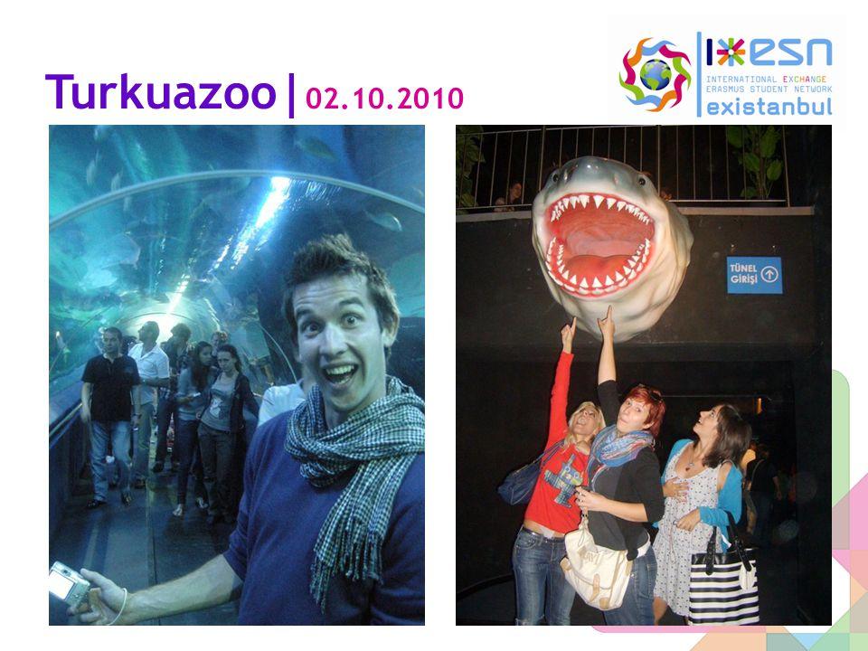 Turkuazoo|02.10.2010