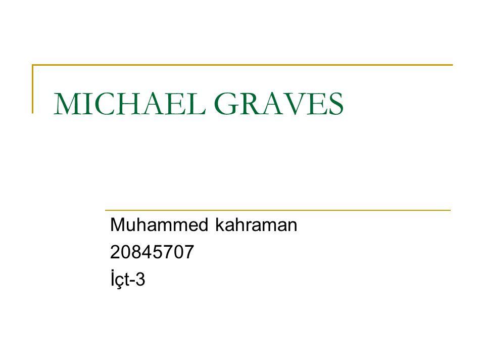 Muhammed kahraman 20845707 İçt-3