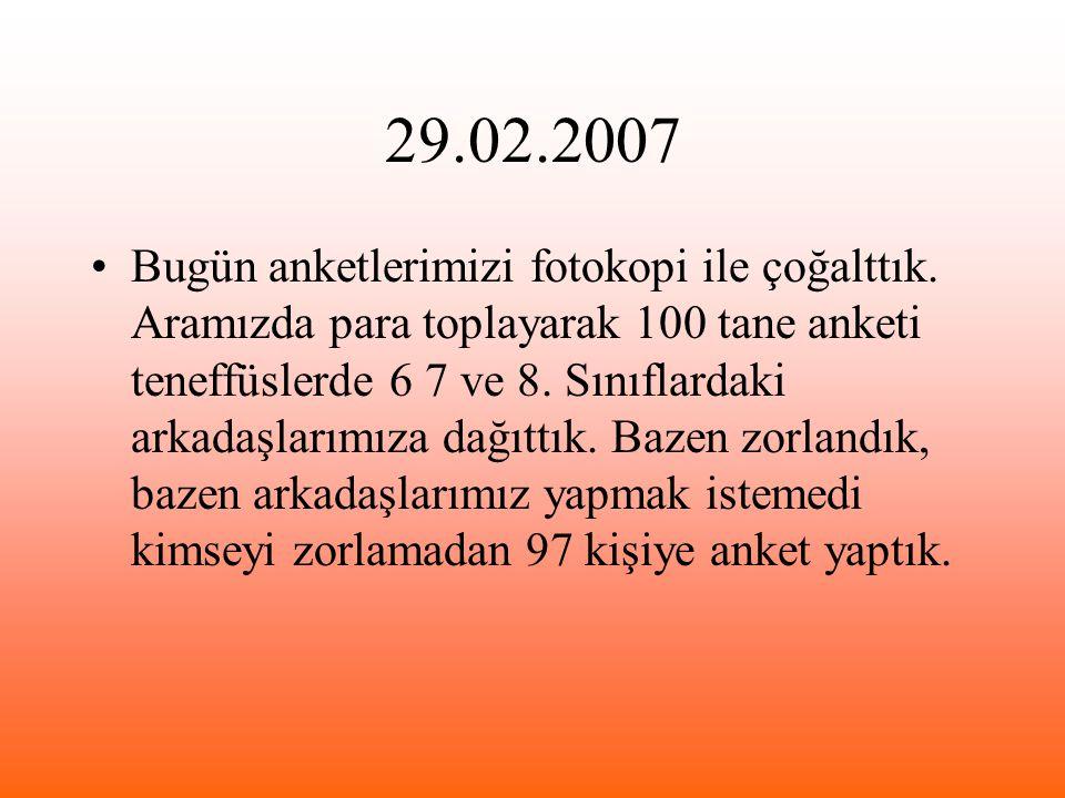 29.02.2007