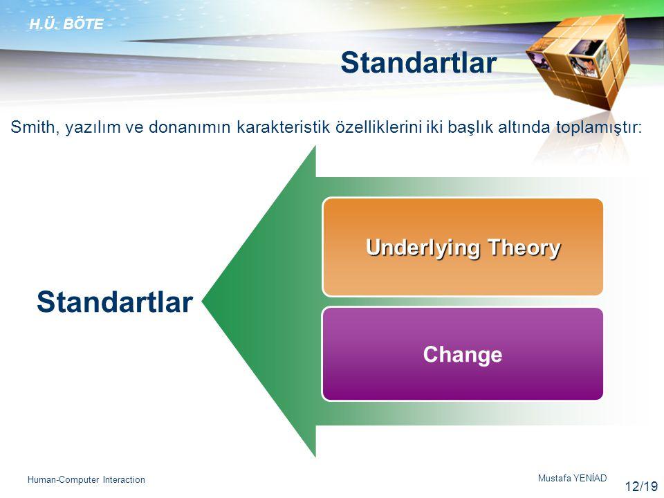 Geliştirilecek Yazılımın Türü Geliştirme Ortamının Özellikleri
