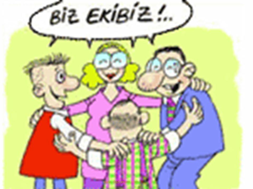 www.duzceram.com www.duzceram.com