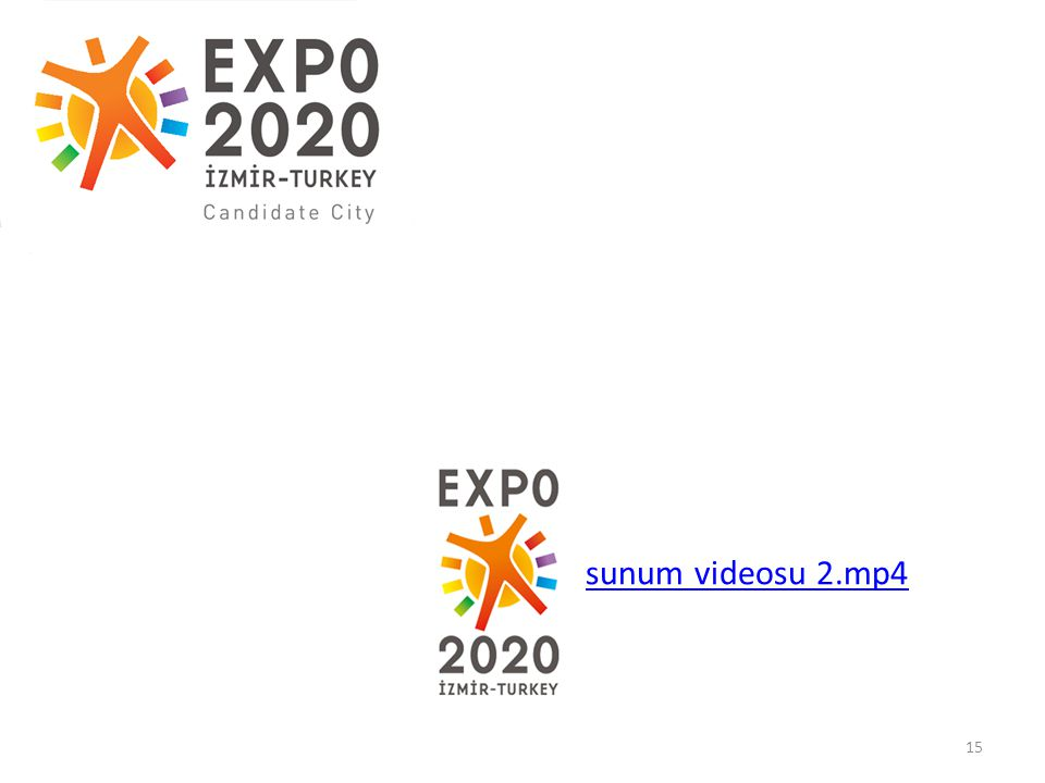 19.05.2013 sunum videosu 2.mp4