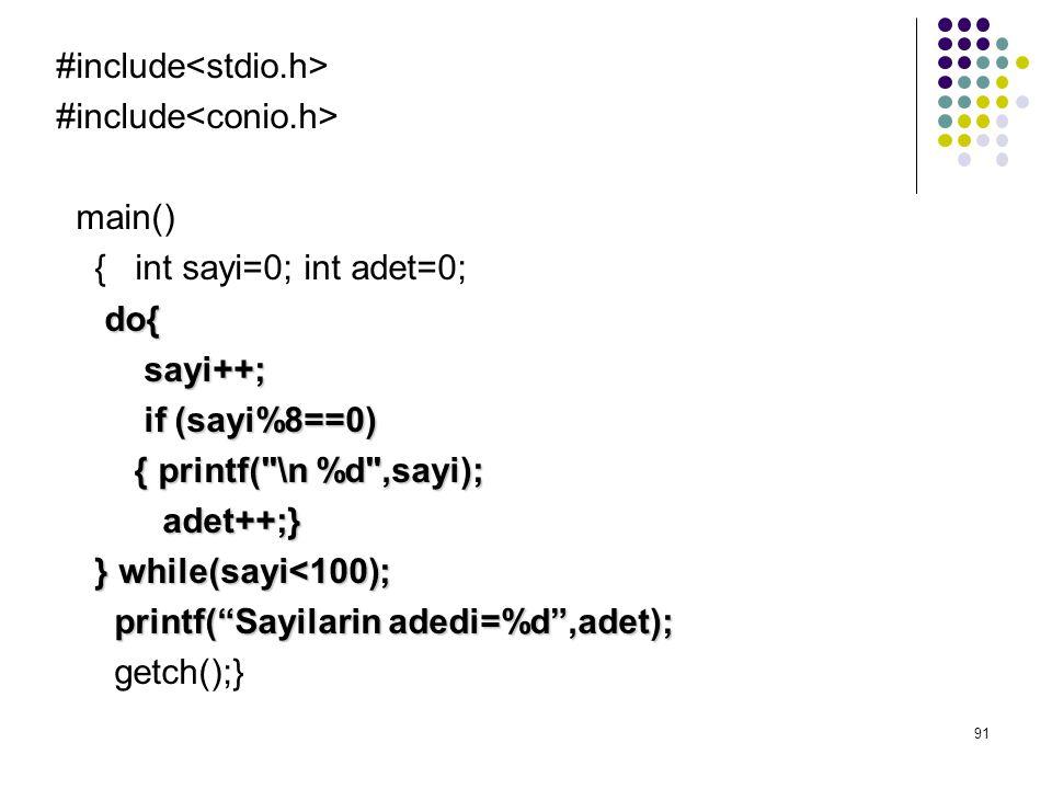 #include<stdio.h>