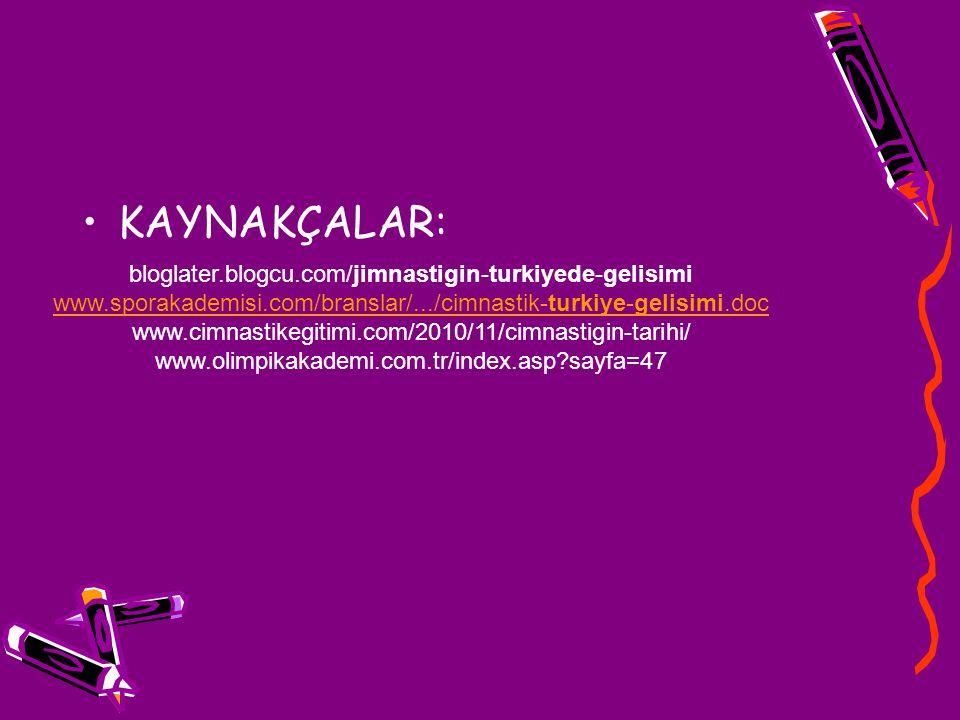 bloglater.blogcu.com/jimnastigin-turkiyede-gelisimi