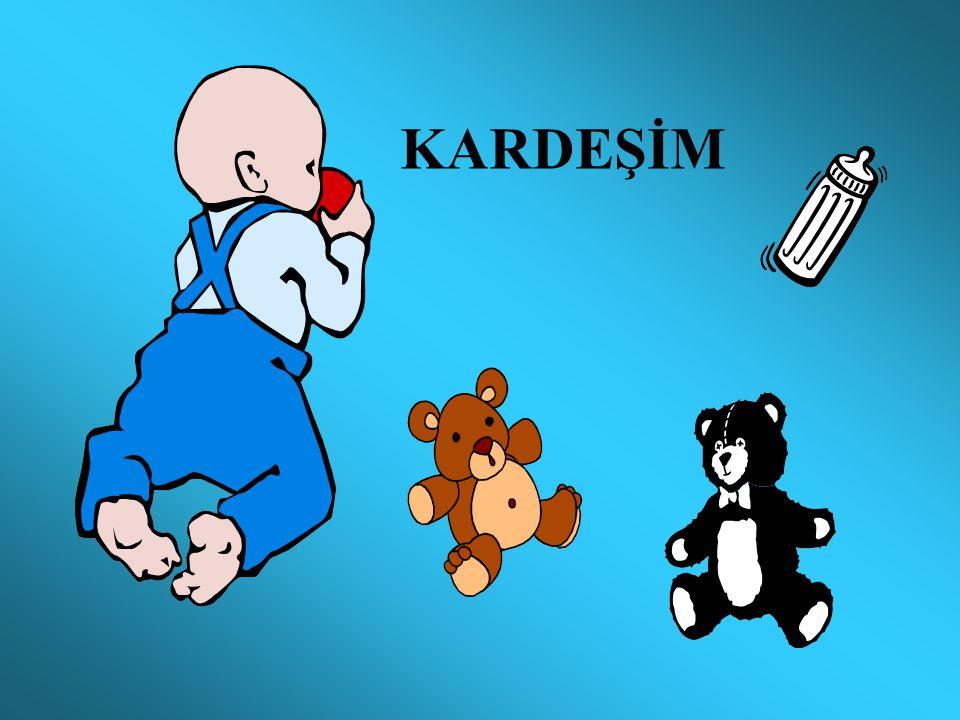 KARDEŞİM