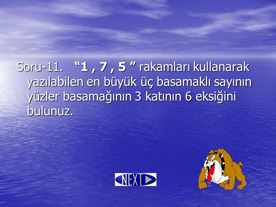 Soru-11.