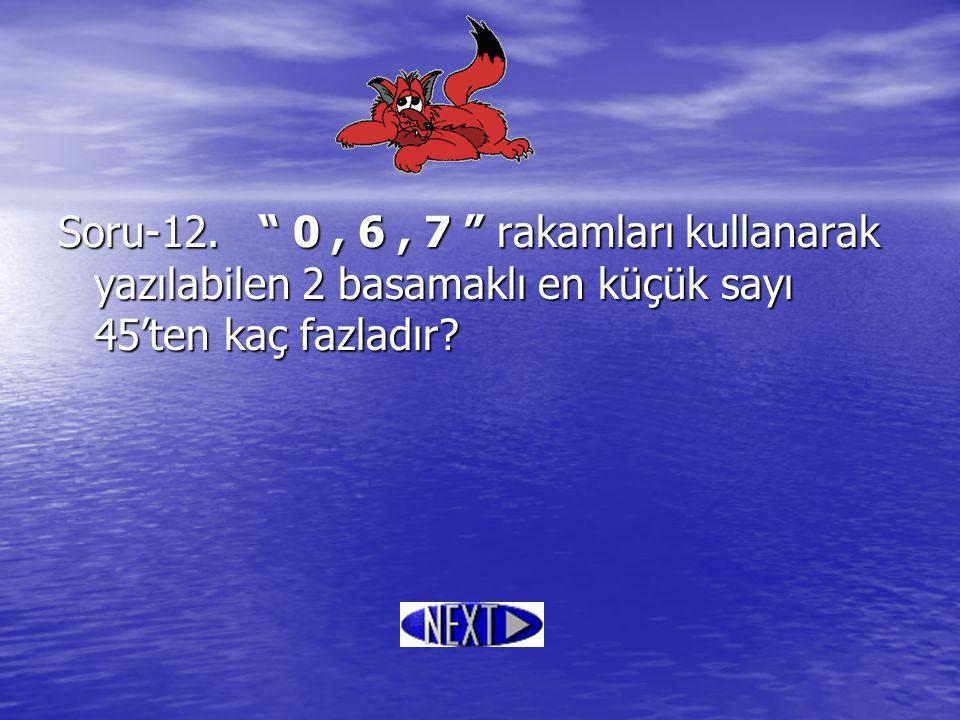 Soru-12.