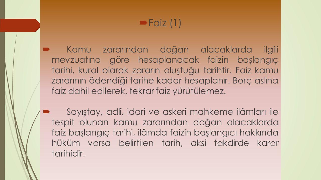 Faiz (1)
