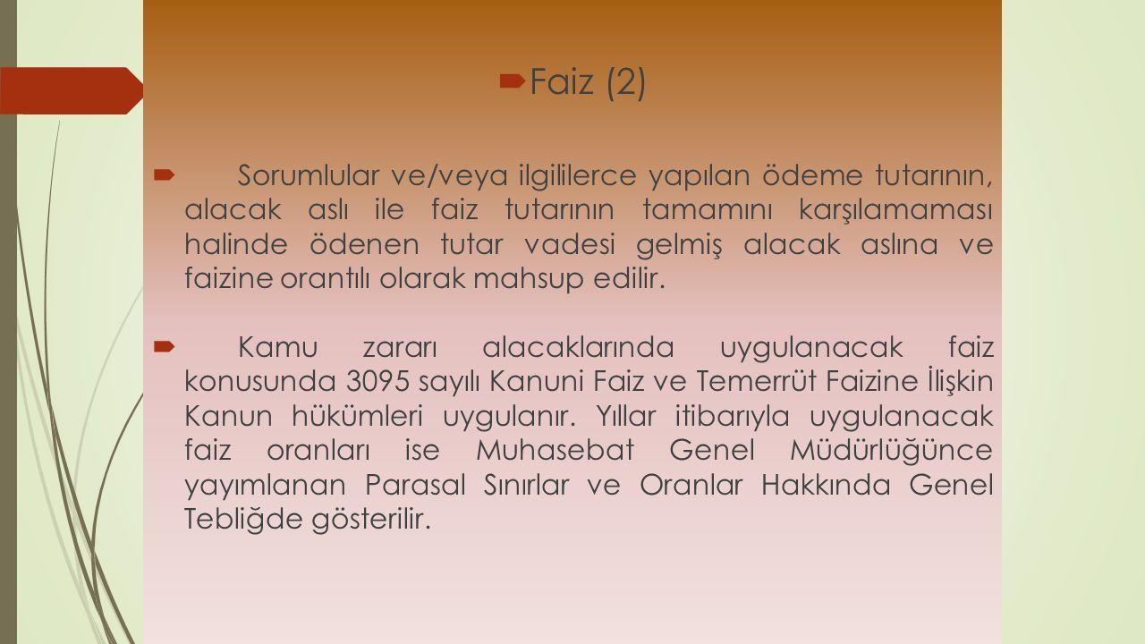 Faiz (2)