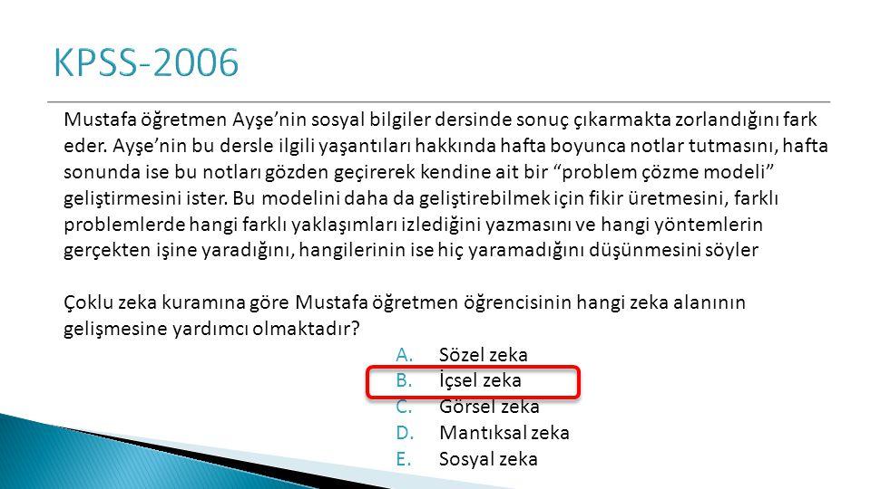 KPSS-2006