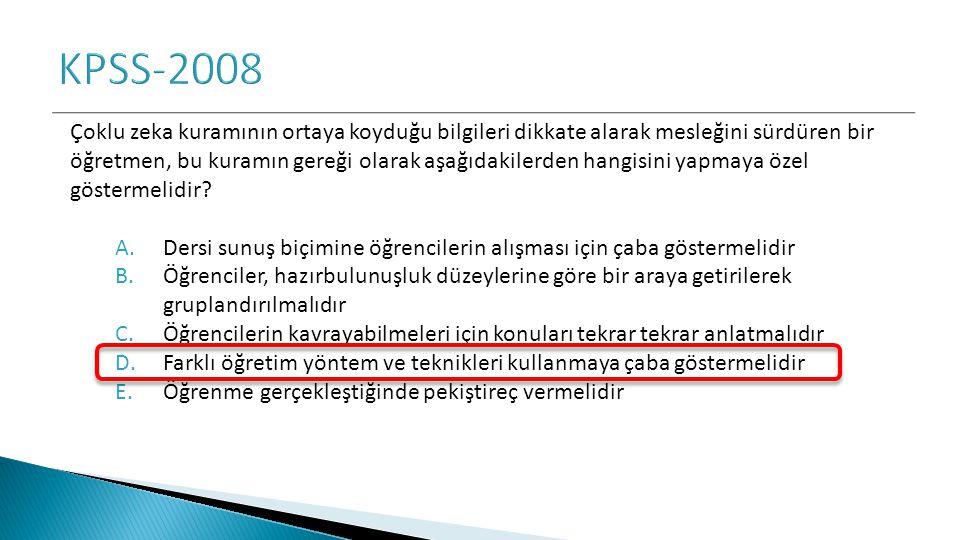 KPSS-2008