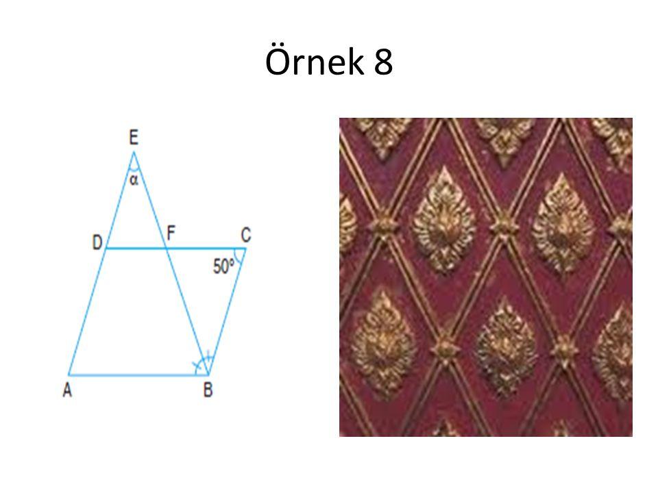 Örnek 8