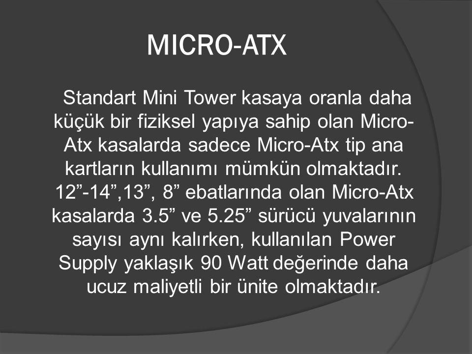 MICRO-ATX