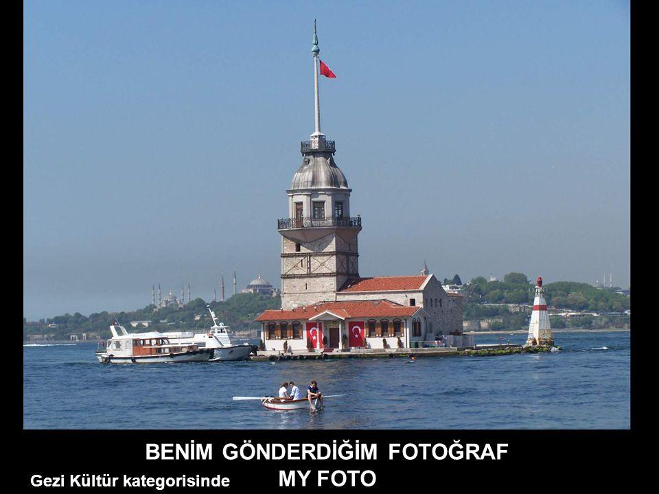 BENİM GÖNDERDİĞİM FOTOĞRAF