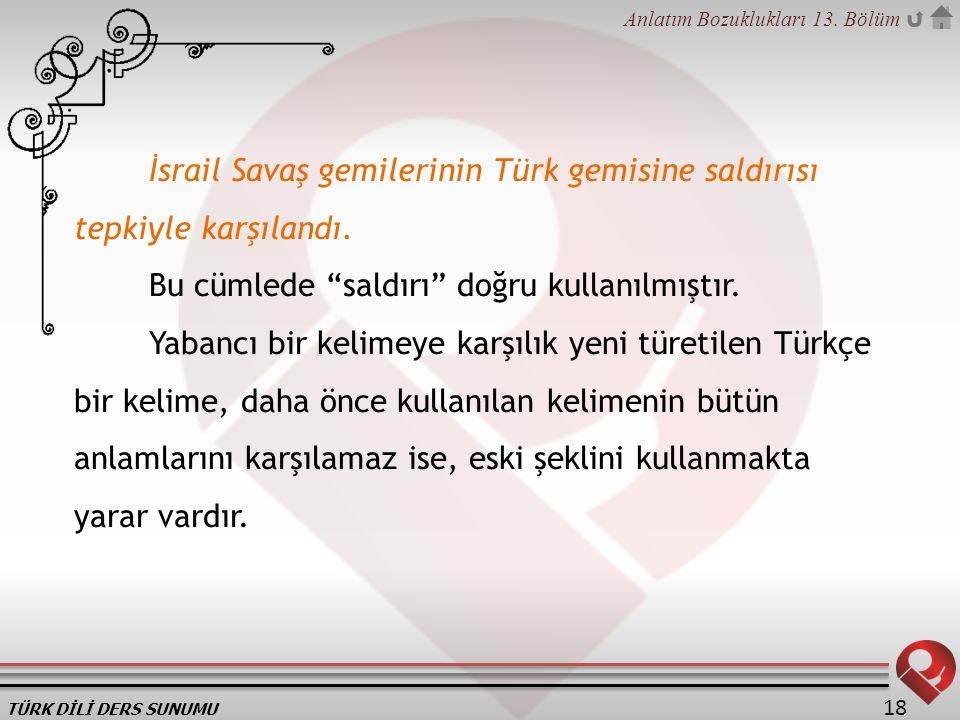 İsrail Savaş gemilerinin Türk gemisine saldırısı tepkiyle karşılandı.