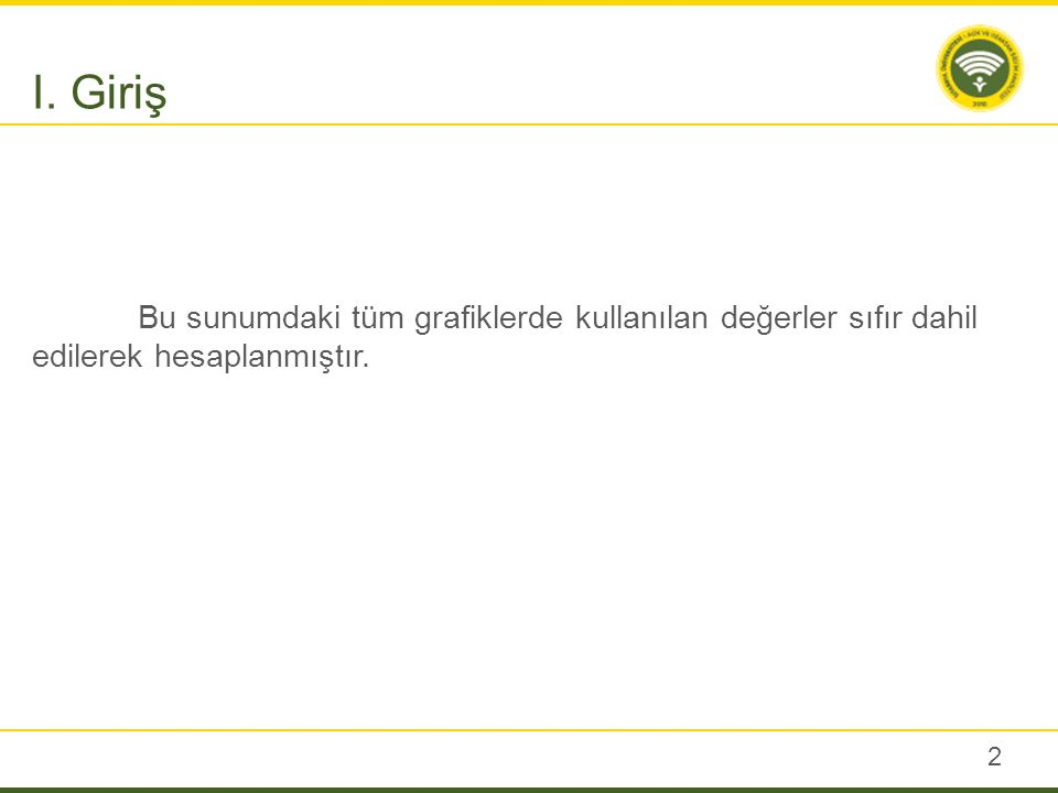 AUZEF KPI