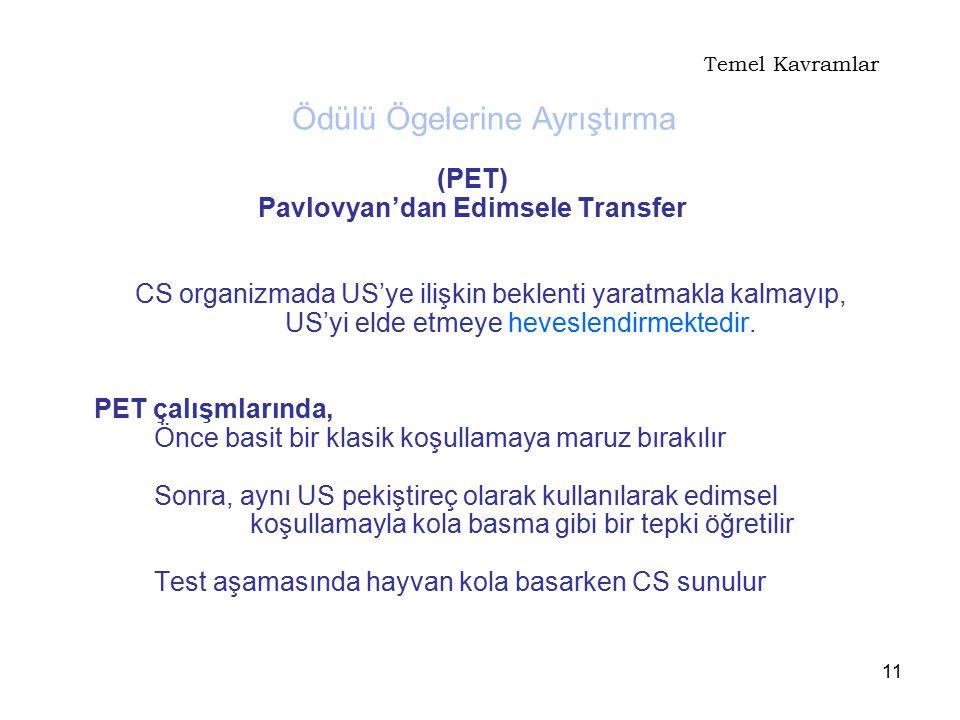Pavlovyan'dan Edimsele Transfer