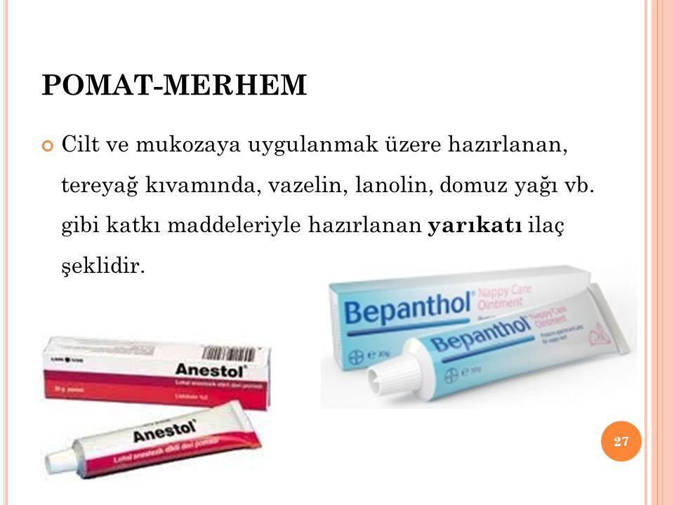 POMAT-MERHEM