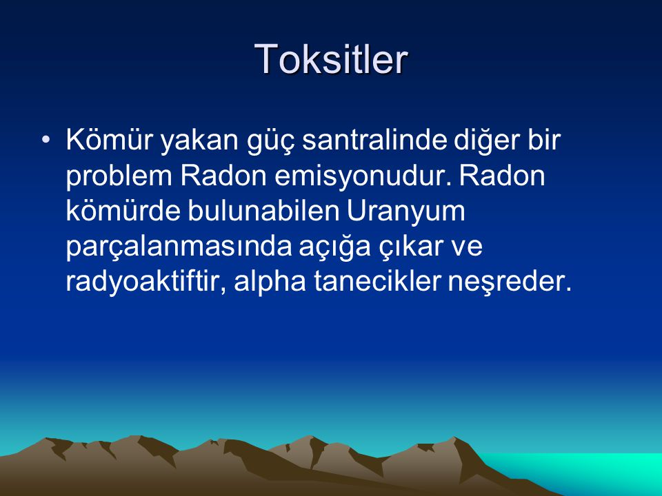 Toksitler