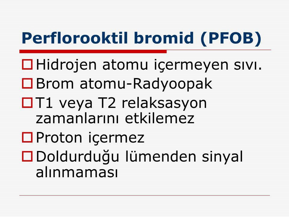 Perflorooktil bromid (PFOB)