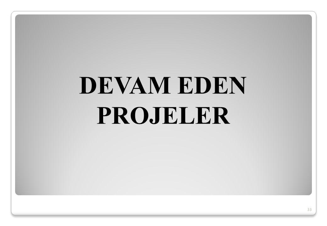 Ahilik Değerleri Eğitimi Projesi (ADEP)