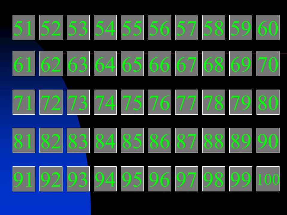 51 52. 53. 54. 55. 56. 57. 58. 59. 60. 61. 62. 63. 64. 65. 66. 67. 68. 69. 70. 71.