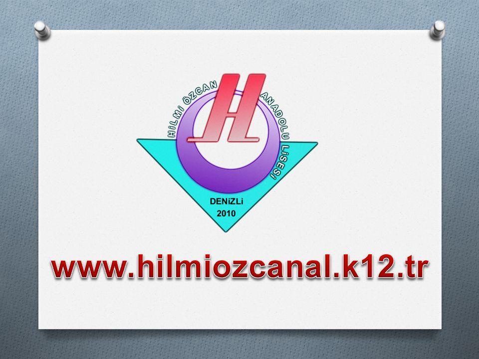 www.hilmiozcanal.k12.tr