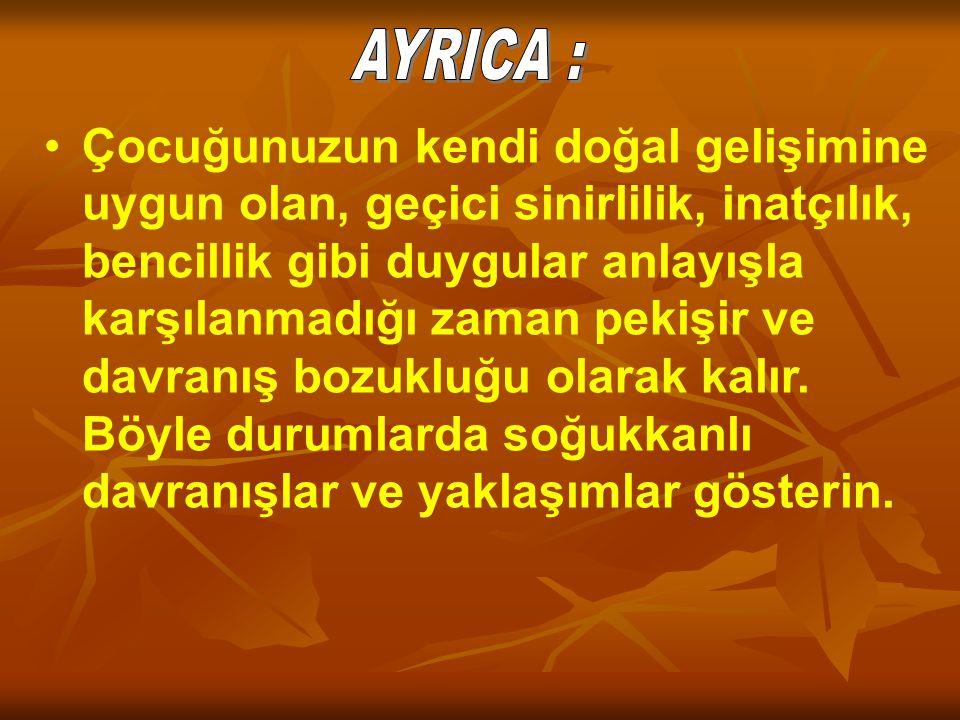 AYRICA :