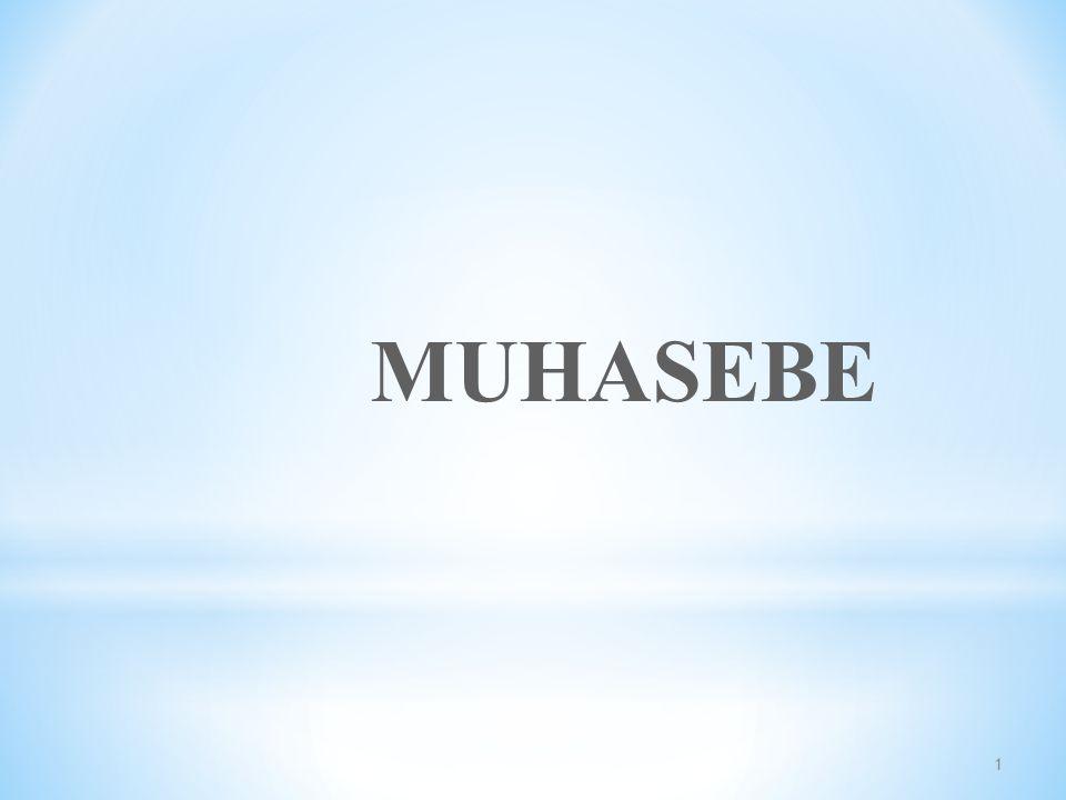MUHASEBE 1 1