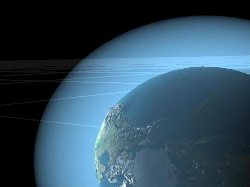 Troposfer Kalınlığı Ekvatorda fazla , Kutuplarda Azdır.