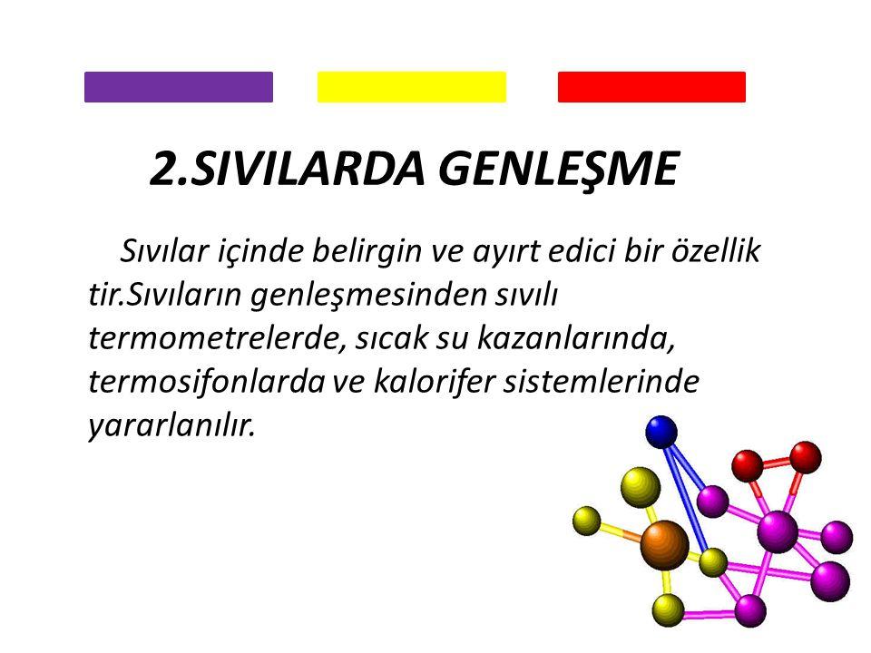 2.SIVILARDA GENLEŞME