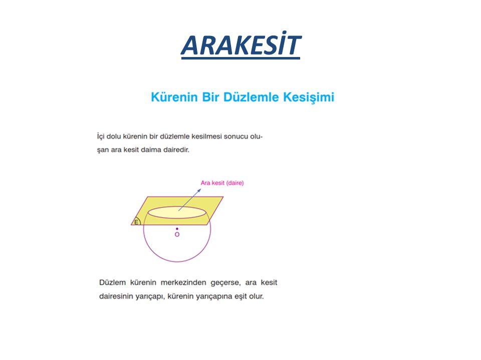 ARAKESİT