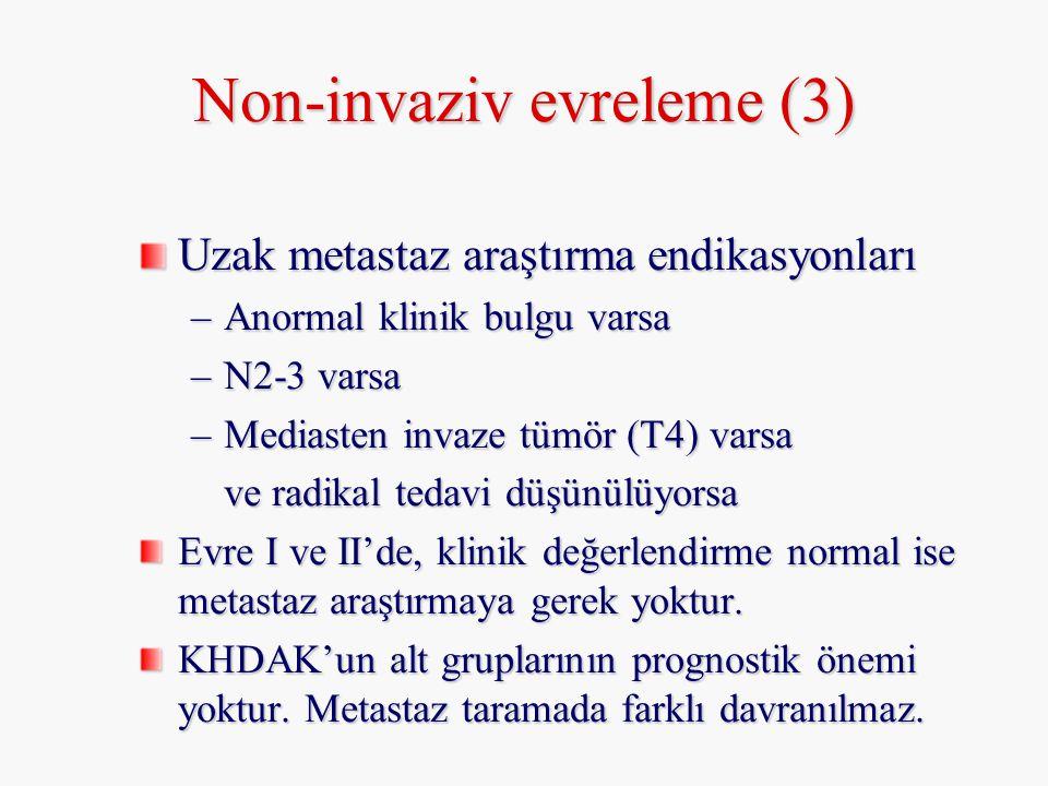 Non-invaziv evreleme (3)