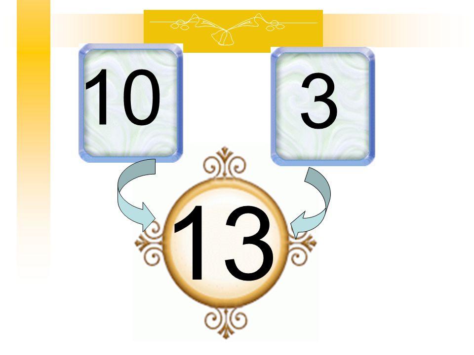10 3 13