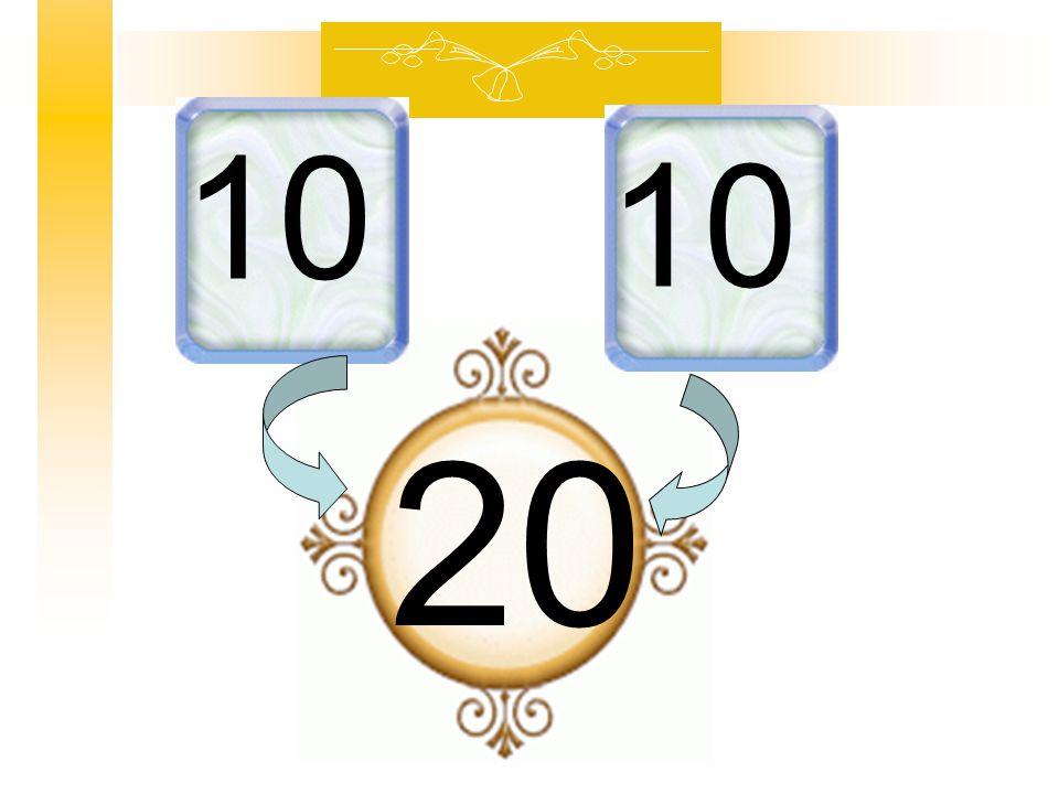 10 10 20
