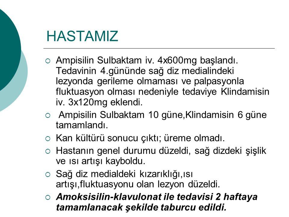 HASTAMIZ