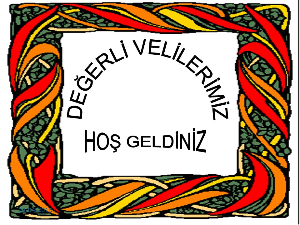 GİRNE ORTAOKULU REHBERLİK SERVİSİ