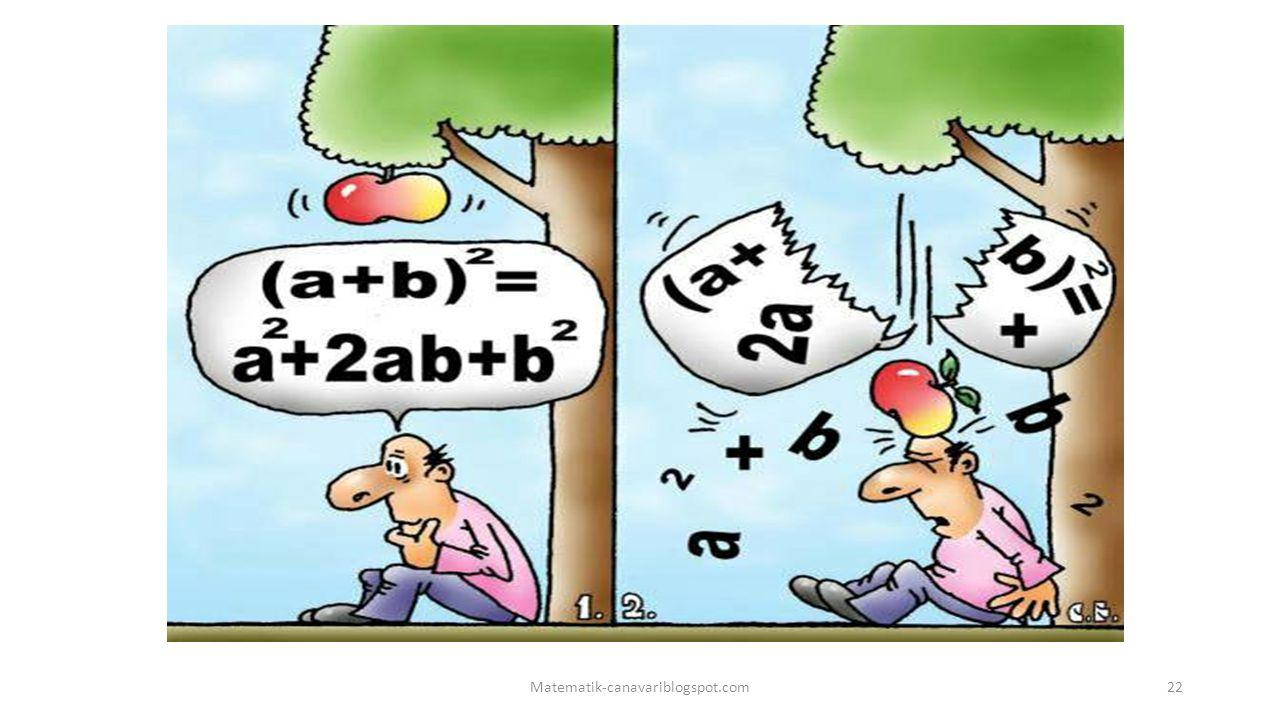 Matematik-canavariblogspot.com