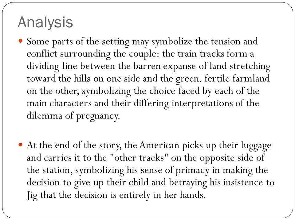 analysis of some literary terms O one character is clearly central to a story with all major events having some connection to this character o (dictionary of literary terms).
