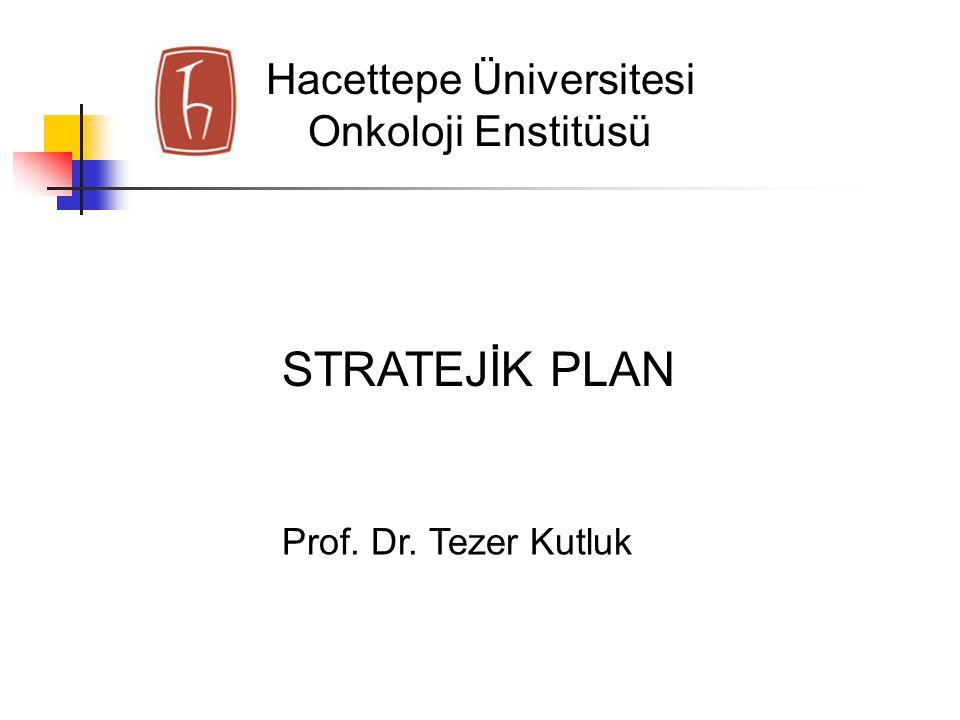 Hacettepe Üniversitesi Onkoloji Enstitüsü
