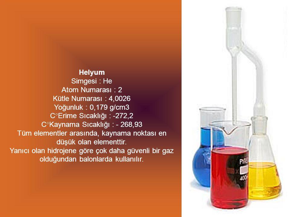 Helyum