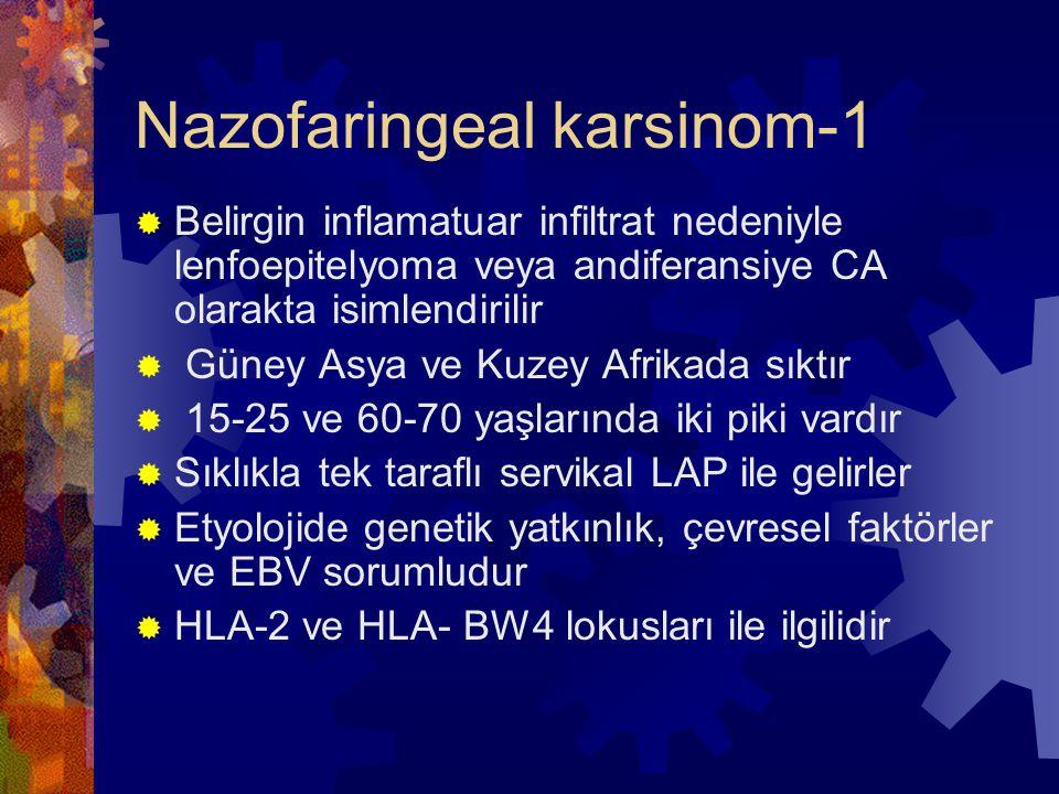 Nazofaringeal karsinom-1