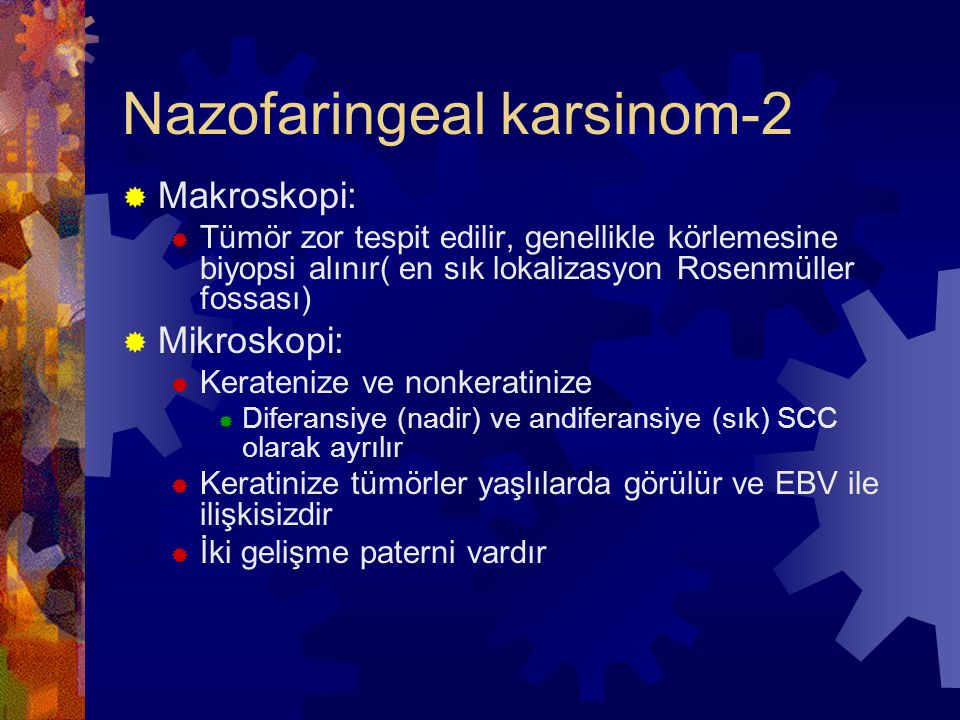 Nazofaringeal karsinom-2