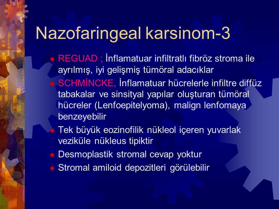 Nazofaringeal karsinom-3