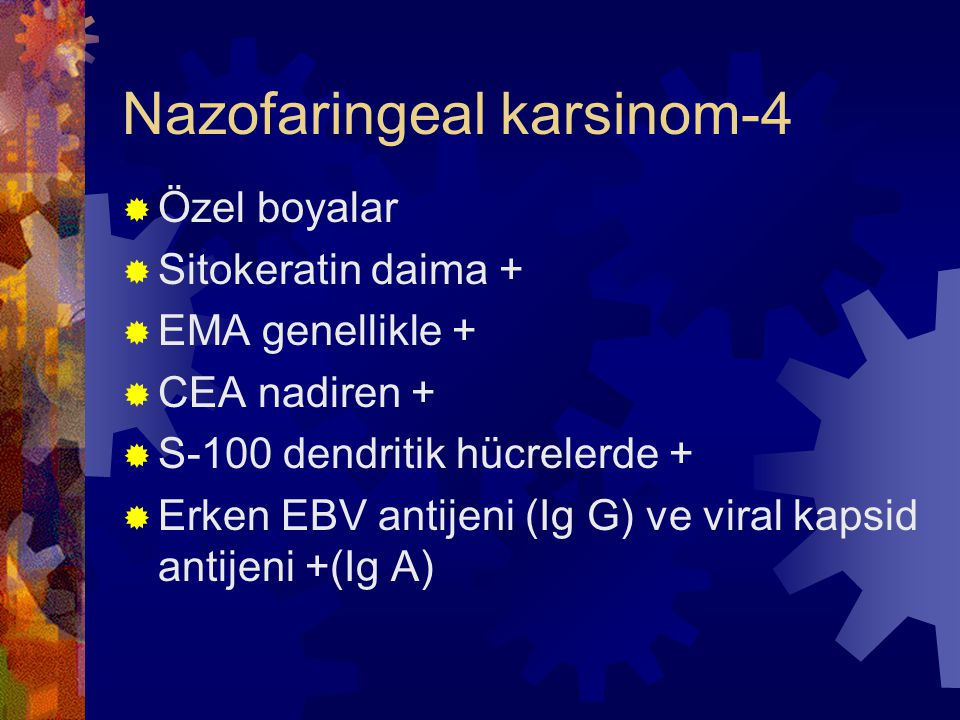 Nazofaringeal karsinom-4