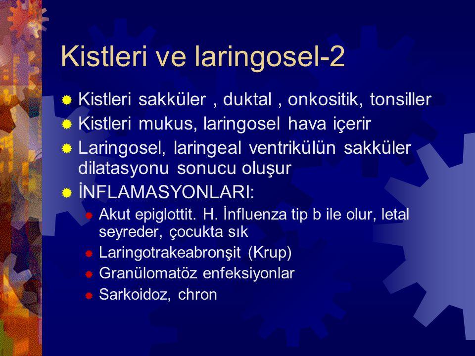 Kistleri ve laringosel-2