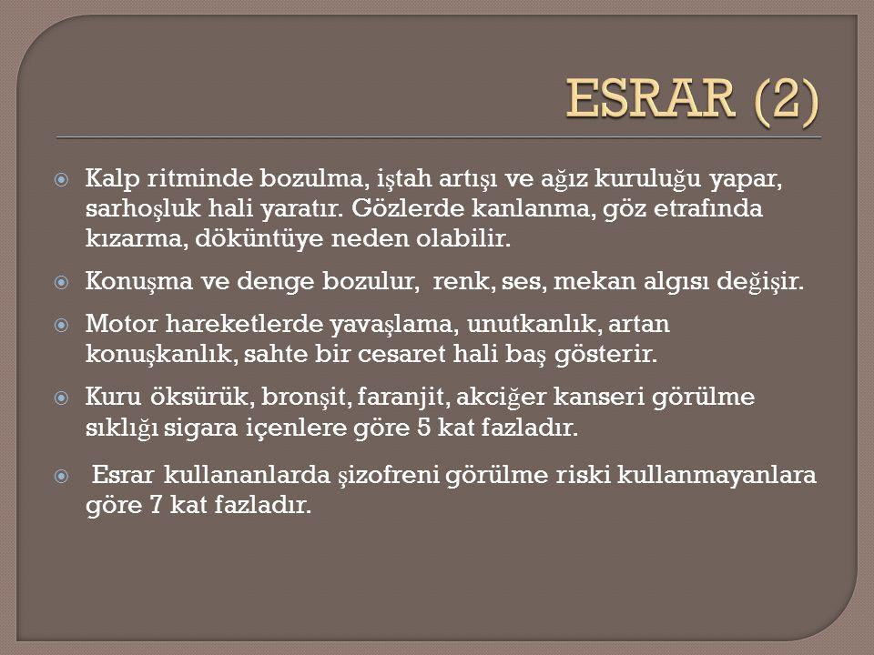 ESRAR (2)