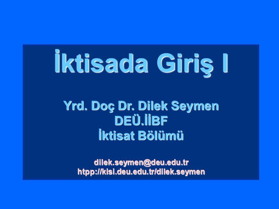 htpp://kisi.deu.edu.tr/dilek.seymen