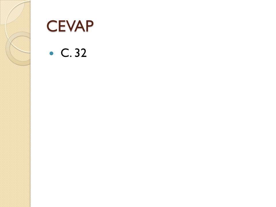 CEVAP C. 32